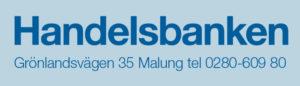 thumbnail_logotyp_shb_malung_700x200