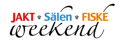 SalenWeekend