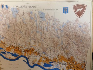 Karta_Vallerås_1975
