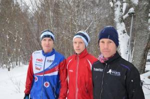 Nordlund_Nilsson_Lööf