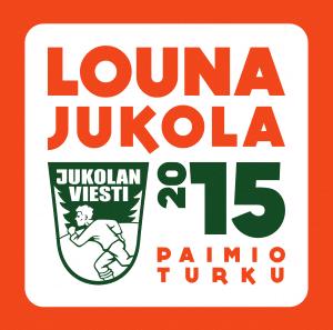LounaJukola_logo