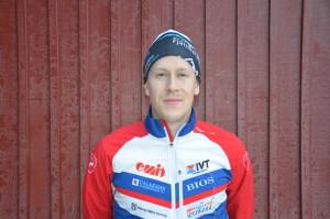 Rickard Börjesson