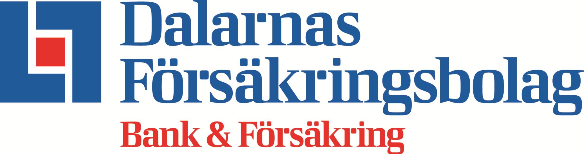 DalarnaForsakring